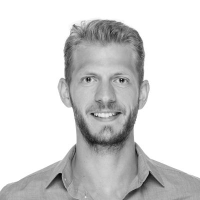 Bernd Ebhardt